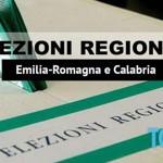 elezioni regionali emilia romagna calabria-2