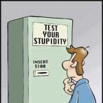 Test_00