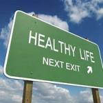 Health_00