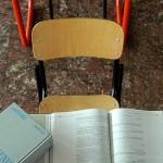 Analfabetismo_d_ritorno_00