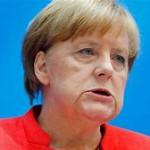 Merkel_00