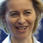 Ursula_von_der_Leyen_00