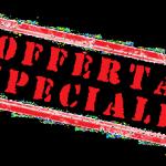 offerta-speciale-1