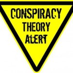 ConspiracyTheories 01
