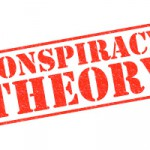 ConspiracyTheories