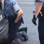 Poliziotto_USA