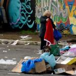 Povertà_01