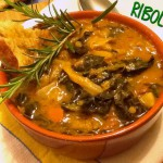 Ribollita_00