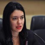 Ministra_Azzolina