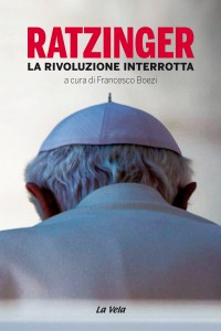 CoverRatzinger