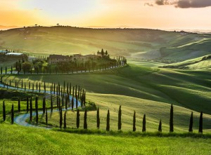 Val-DOrcia-Tour-from-Florence-3-15930