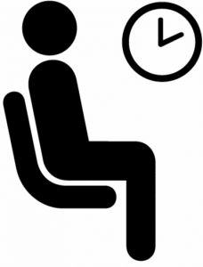 waiting-clipart-waiting-room