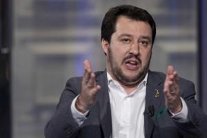 Matteo-Salvini-1