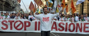 antifascismo-fascismo-salvini