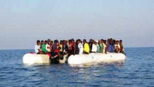sbarchi-immigrati2