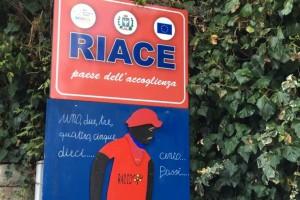 Riace-convivenza-740x493
