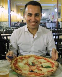 di-maio-pizza
