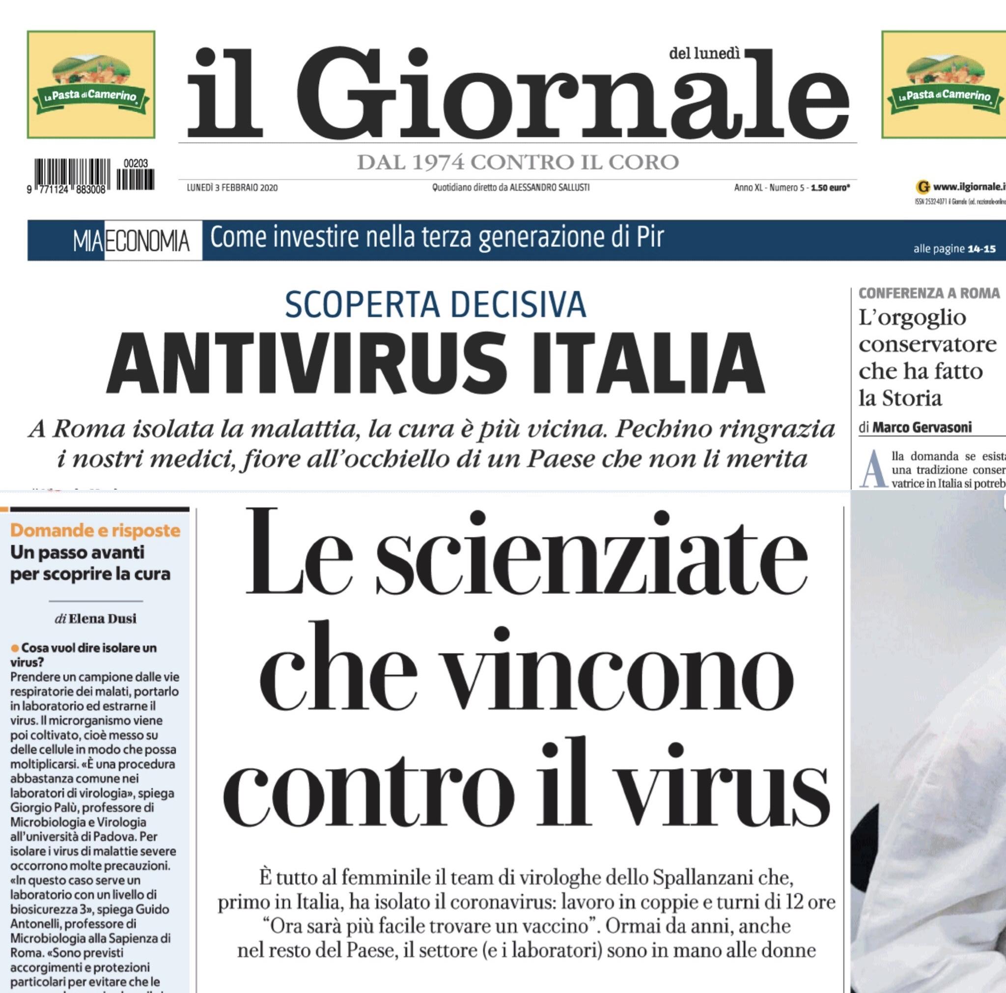 il virus è vivo o non vivente giustificare