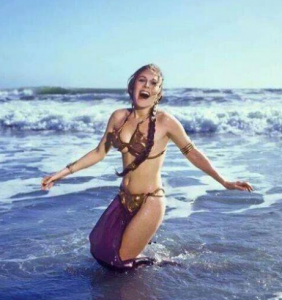 carrie-fisher-as-princess-leia-in-star-wars-1983