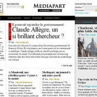 mediapart 1