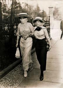 foto-depoca-persone-durante-influenza-spagnola-1918-01