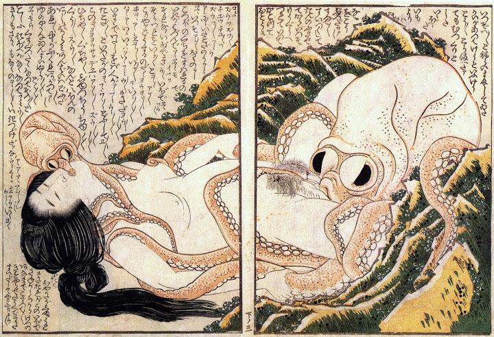 games erotici massaggi erotici cinesi milano