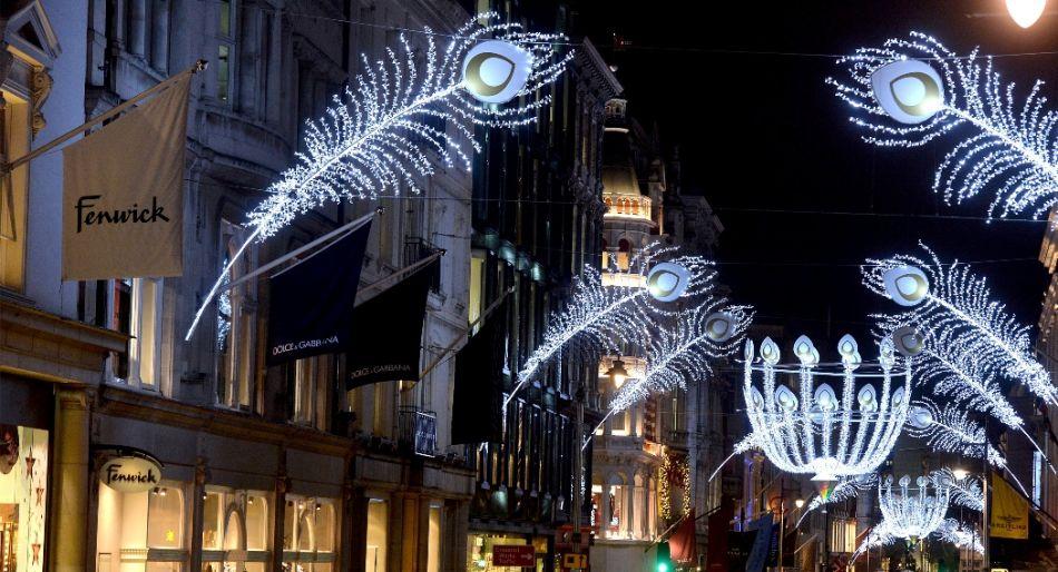 Natale di luci. le citta a natale piu belle del mondo. u2013 il blog di