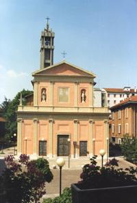 chiesantica