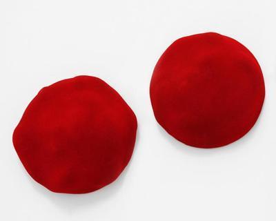 pino-pinelli-antologia-rossa-0_109162-kK9H--400x320@Milano