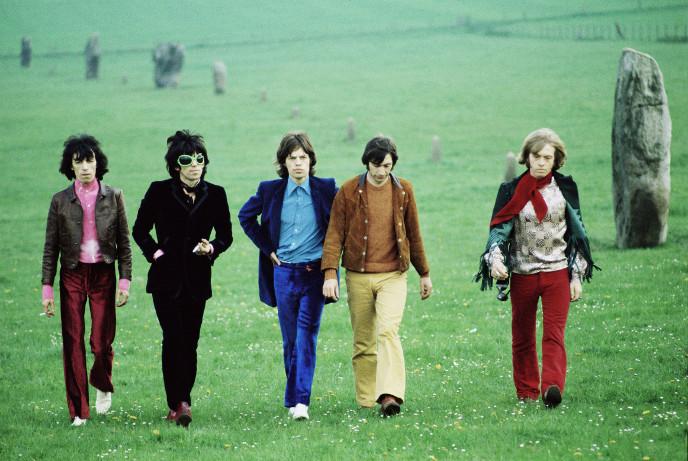 13.-Rolling-Stones-Avebury-Hill-1968-®-David-Bailey