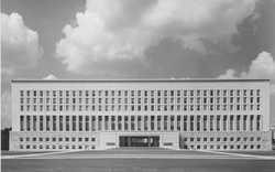 1413275400494_Il_Palazzo_della_Farnesina_nel_1959_1_-_Foto_Vasari,_Roma