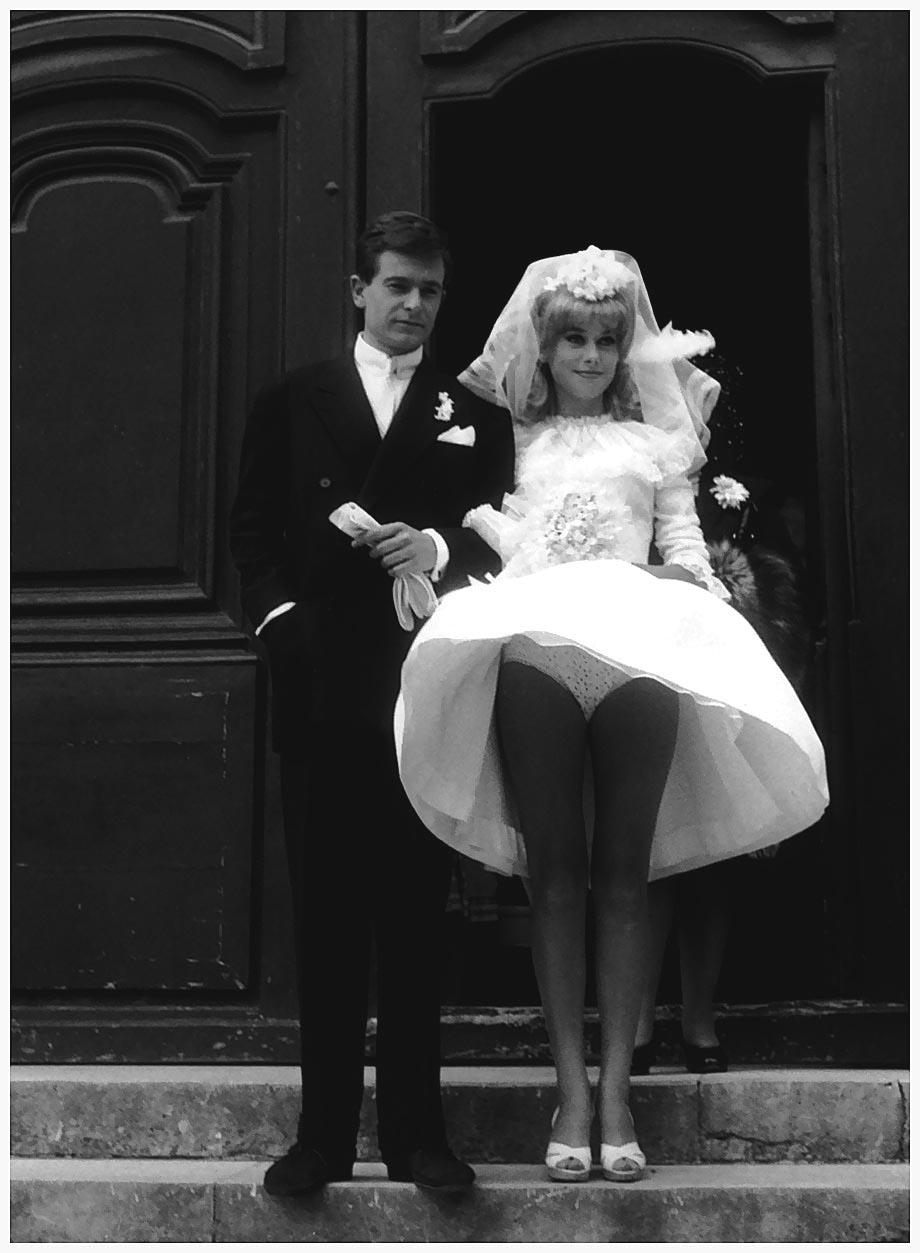 david-bailey-and-catherinec2a0deneuve-1965