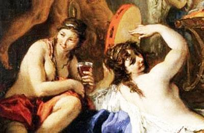 mostra-verona-vino-arte