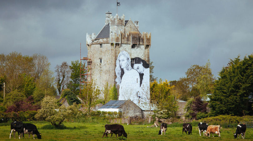 mural-galway-810x454
