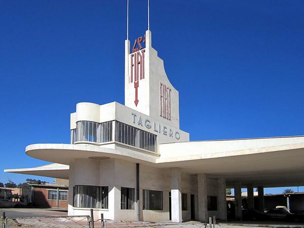 Fiat-Tagliero-Asmara-Eritrea.-Author-David-Stanley.-Licensed-under-the-Creative-Commons-Attribution