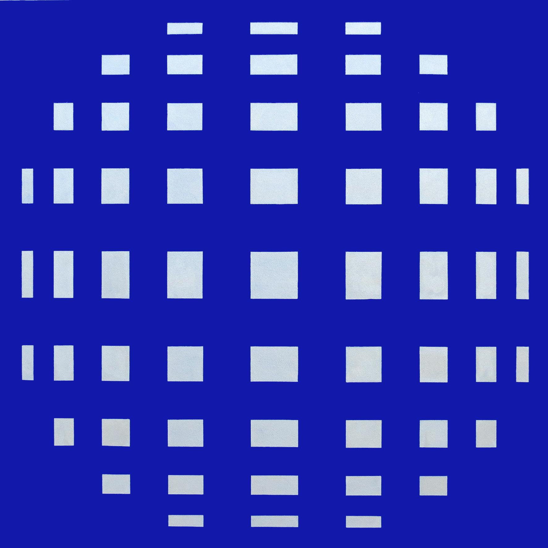 Geometria spaziale 22-7-2014 -70x