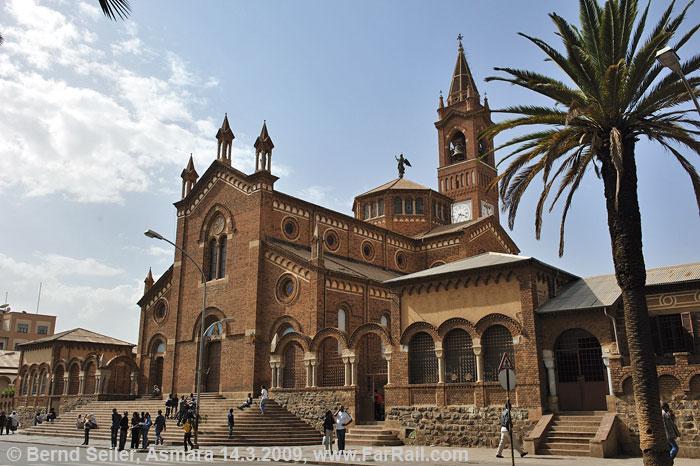 eri-asm-cathedral-2009-03-14