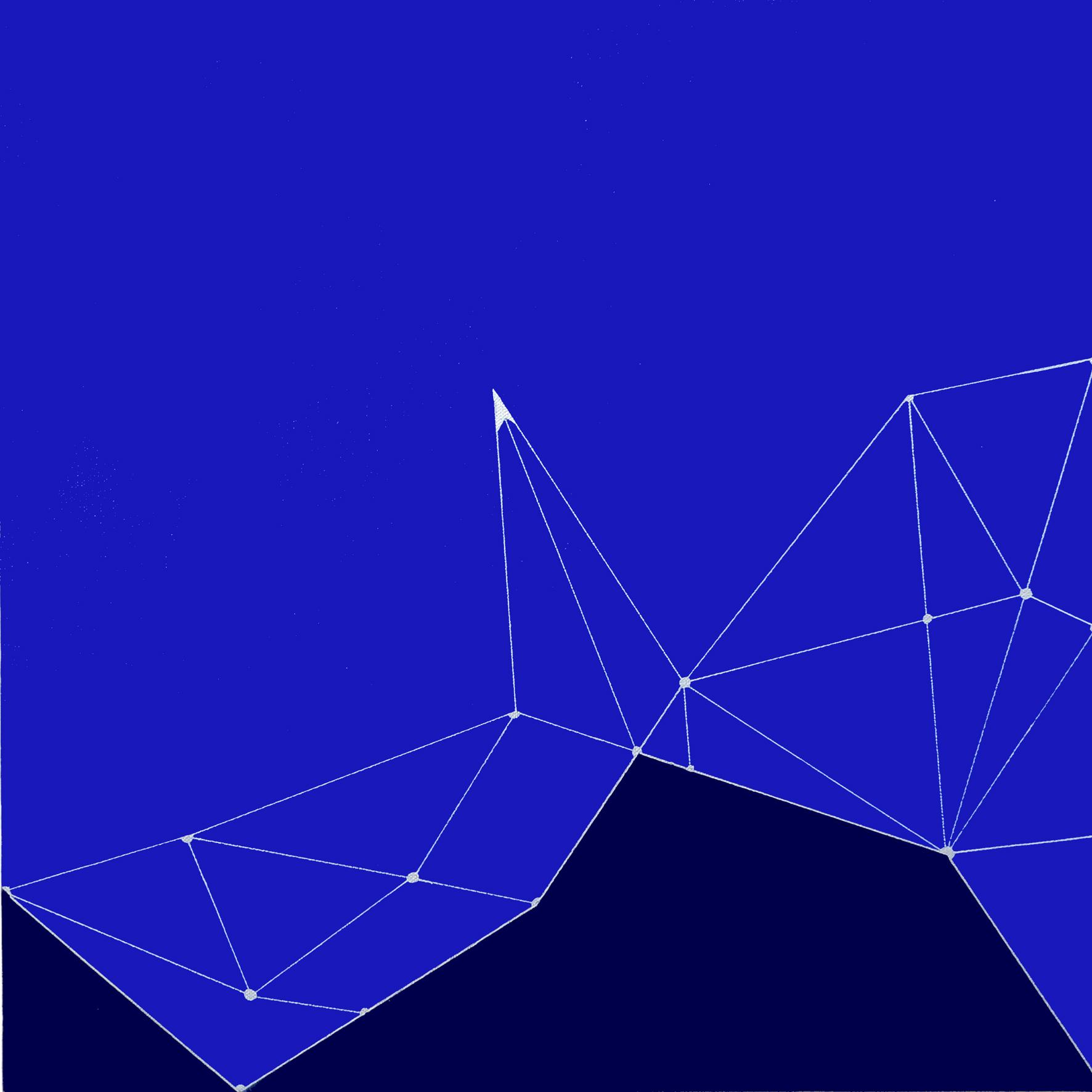 x F. Geometria spaziale 18-9-2014 50x