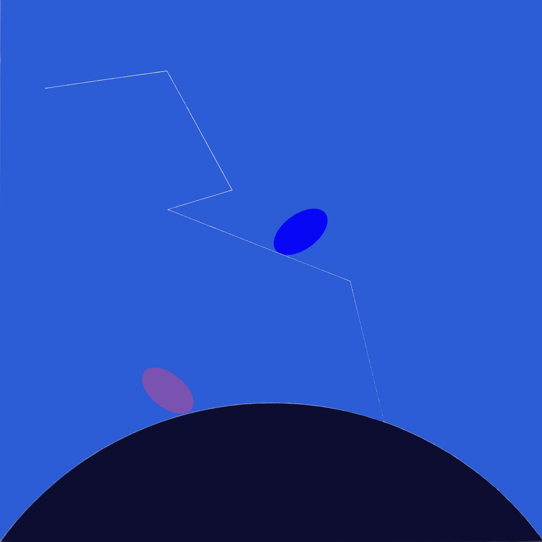 xB. Geometria spaziale 7-10-2014 70x