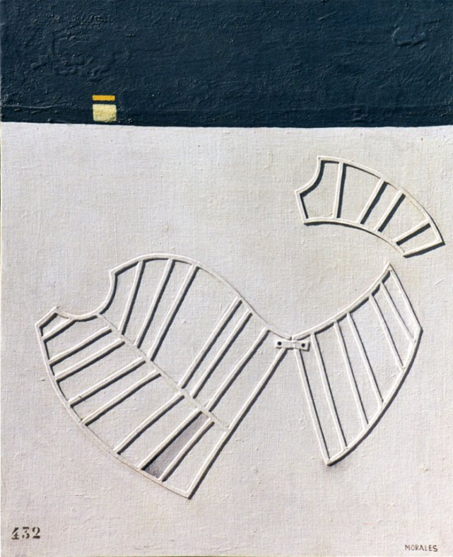 01-432-2001