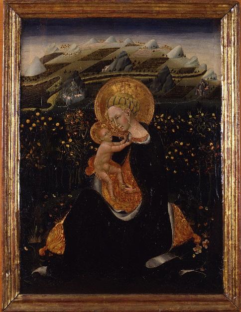 1412685729067_Giovanni_di_Paolo,_Madonna_dellUmilta,_Pinacoteca_Nazionale_Siena_inv._206