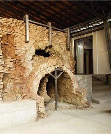 fornaci-romane