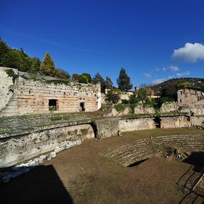 teatro-romano-brescia-roma-e-le-genti-del-po_mini