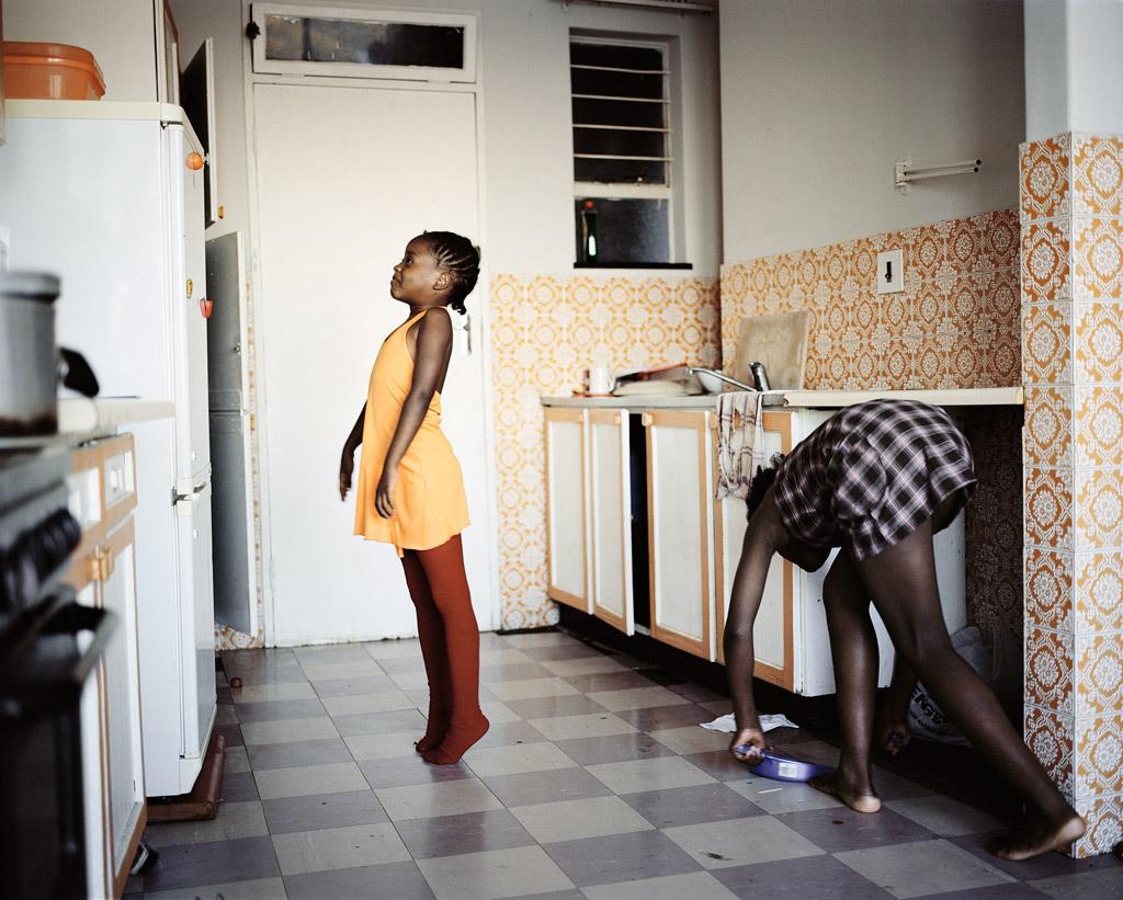 03_Press-Image-l-DBPP15-l-Mikhael-Subotzky-_-Patrick-Waterhouse-l-Untitled-3_-Ponte-City_-Johannesburg_-2008