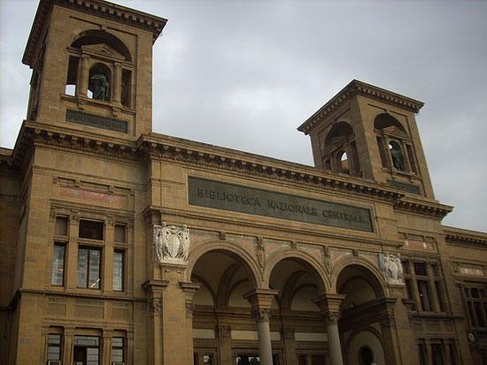 biblioteca-nazionale-centrale-di-firenze
