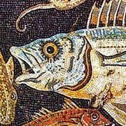 mostra-natura-mito-paesaggio-magna-grecia-pompei-milano.jpg 1