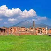 natura-mito-paesaggio-magna-grecia-pompei-milano