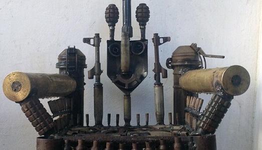tron-war-mabunda