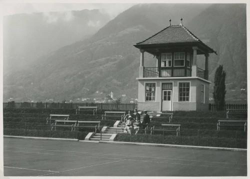 07-Tennisplatz