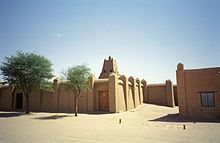 220px-Sankore_Mosque_in_Timbuktu